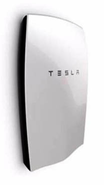 stromspeicher photovoltaik tesla automobil bau auto systeme. Black Bedroom Furniture Sets. Home Design Ideas