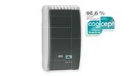 Wechselrichter Steca GRID 1800 © steca